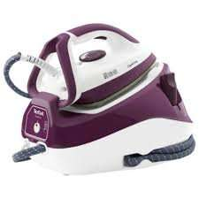 Tefal GV4630 Optimo Steam Generator Iron was £119 now £49 @ Tesco Directl and in store .