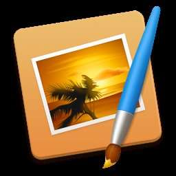 Pixelmator for Mac 50% off £10.99 on App Store