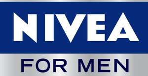 Free Nivea Samples For Men