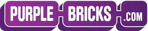 Sell your house for only £665+vat from Purple Bricks - Highly recommended company with excellent service and reviews