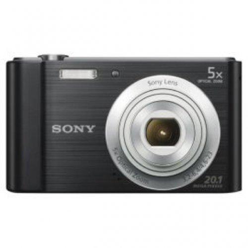 Sony w800 camera £59 Tesco Direct