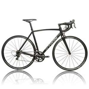 B'TWIN Alur 700 Road Bike £599.00 @ Decathlon