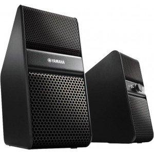Yamaha NX-50 Desktop Speakers £49.90 @ audioaffair