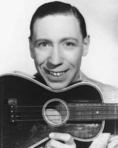 Be The Next George Formby !!!!    - With This     Ukulele Song Book 1 & 2 - 50 Folk Songs With Lyrics and Ukulele Chord Tabs - Bundle of 2 Ukulele Books: Folk Songs (Ukulele Songs) [Kindle Edition]  -  Download Free @ Amazon