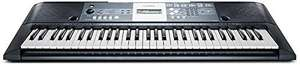 Yamaha YPT 230 Digital Keyboard - Lidl - £49.99