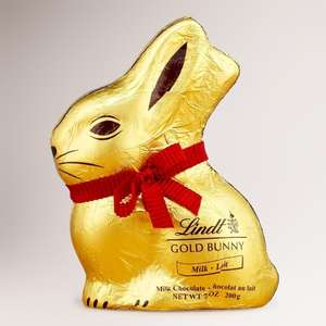 Reduced Easter chocolate still paying full on Shopitize app - profit and free chocolate!