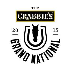Grand National 2015 - sweepstake kit, race info and free bets (1st comment) - chuck your betting tips in here too!