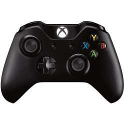 Official Xbox One Wireless Controller £22.99 Delivered @ Gamescentre (Pre Owned)