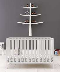 Mothercare Tree Shelf £24.00 free C&C Reduced from £80.