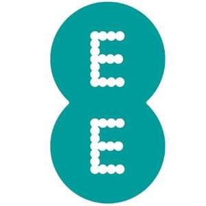 EE - sharing sim-only add on extra £12