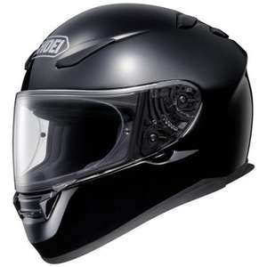 Shoei xr1100 £239.99 Helmet City