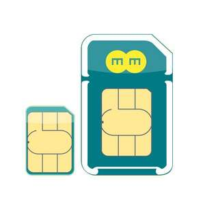 EE/ TMOBILE Retention Deal