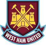 West Ham Vs Burnley kids for a £1 with paying adult @ West Ham United