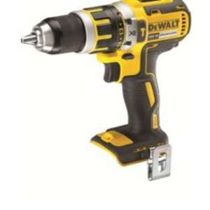 Dewalt dcd795 combi drill body only £59.95 @ powertoolsuk