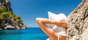 Last minute Cheap 7 Night Majorca Package Including Flights, Hotel, Breakfast & Car Hire Just £89 Each!! @ holiday pirates
