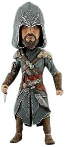 Assassin's Creed Revelations Head Knocker £8.99 @ Menkind (Free Click & Collect)