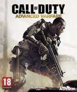 Download Call of Duty: Advanced Warfare on Xbox 360 and get the Havoc DLC + Atlas Gorge Map Free (Use CD KEYS for cheap Xbox Credit) £42.70 @ Xbox Live Rewards