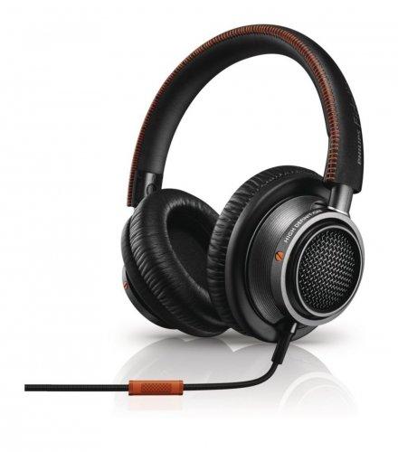 Amazing Philips Fidelio L2 £90.23 @ Amazon.co.uk Warehousedeals (Used - Very Good)