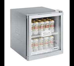 Husky Stella Artois Beer Fridge £33 Tesco Direct