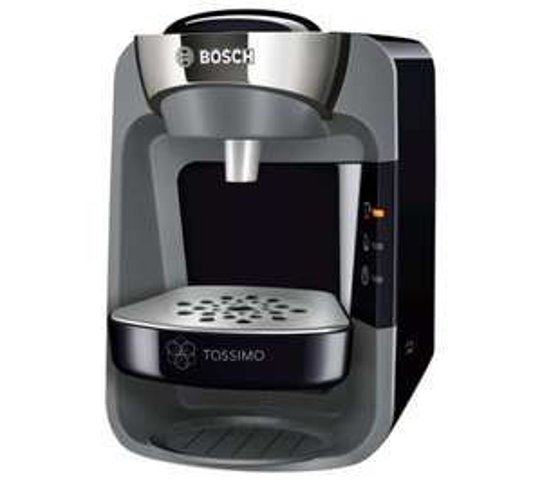 BOSCH Tassimo Suny TAS3202GB Coffee Machine + Hot Drinks £45.00 @ Currys save £74.99