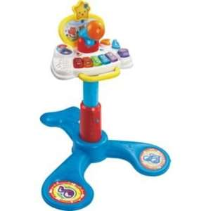 Vtech sit to stand music centre half price only £15.99 @ Argos