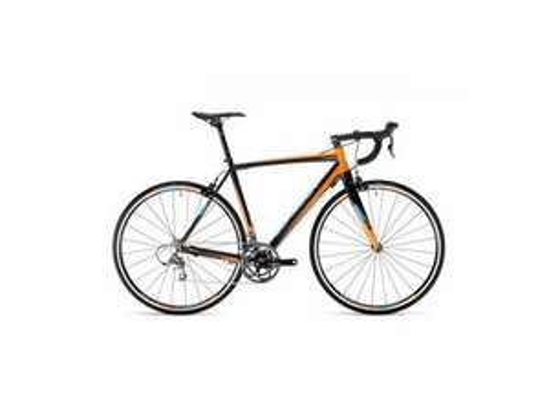 Saracen TENET 3 road bike Tiagra gears £449.99 @ UKbikedepot