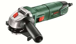 Bosch PWS 700-115 Grinder - AMAZON £25.59