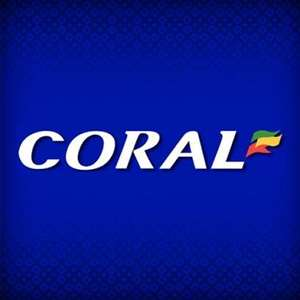 [FREE £25] Odds of 5/1 (£5 bet only) for a YELLOW CARD to be shown in the MAN UTD v MAN CITY match (New Customers) + £20 FREE BET if your bet loses! @ Coral
