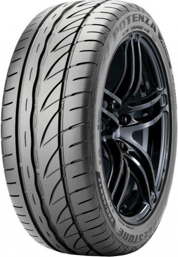Bridgestone Potenza adrenalin re002 tyres,  235/40/18 95W XL -  £96.95 each + 4% quidco cashback) ,  including fitting @ tyre-shopper