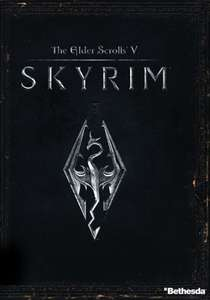 The Elder Scrolls V: Skyrim (Steam) £2.49 @ Gamesplanet