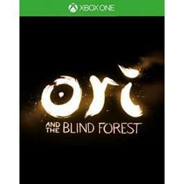 Ori and The Blind Forest download code for Xbox One £11.31 @ CDKeys (using 5% off code)