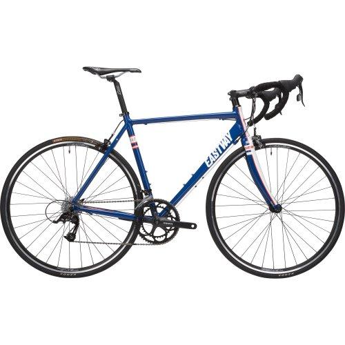 Road Bike Eastway R4.0 2014 - SRAM APEX 2 x 10 sp, ALU frame &  fork, 9.4kg (medium) - £349.98 @ Wiggle
