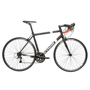 B'TWIN Triban 500 Road Bike £280 @ Decathlon