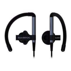 Soundmagic EH10 Sports Earphones £19.99 Plus £2.99 delivery at Hifi Headphones