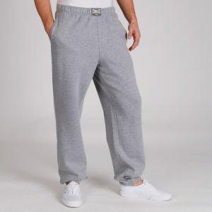 Everlast Men's Jog Pants Grey Marl - £9.99 @ Zavvi