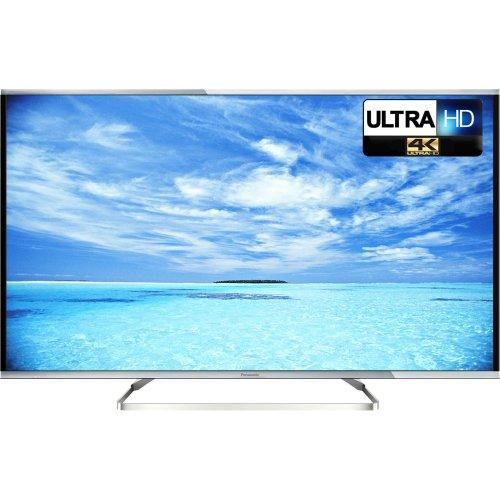 Panasonic TX55AX630B 4k Ultra HD 3D 55'' TV £689.99 at Electronic World