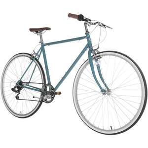 Bobbin Noodle Hybrid/Commuter Bike £264.99 @ discount Cycles direct