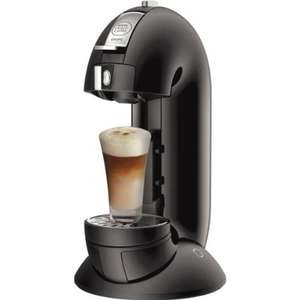 KRUPS NESCAFÉ® Dolce Gusto Was £69.99 - Now £40.74 delivered using code @ Home and Cook
