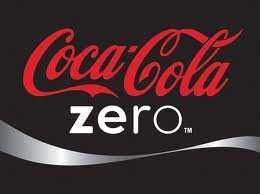Free 500ml Bottle Of Coke Zero @ Greggs/Onestop With FreeCokeZero