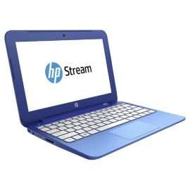 HP Stream 11 £159 instead of £179 with Code at Tesco Direct