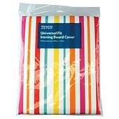 Tesco universal ironing board cover £1.00 @ Tesco Direct