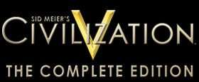 *Best Of Sale* Civ V Complete £5.77, Morrowind £2.45, Oblivion £2.45, Fallout 3 GOTY £2.45, New Vegas Ultimate £2.45, Metal Gear Rising Revengeance £2.88, Borderlands 2 GOTY £5.77, The Run £2.88, Virtua Tennis 4 £2.16 @ Gamesplanet.de