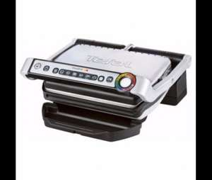 Tefal Optigrill Tesco Direct £89.99