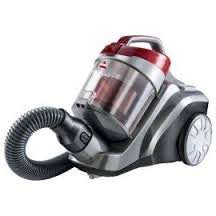 Bissell Power Force 1539T Cylinder Vaccum £36 @ TESCO IN STORE