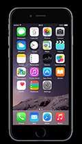 iPhone 6 GiffGaff £504