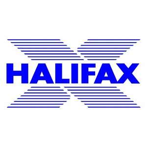 £125 to switch to Halifax is back! (+ £5 every month)