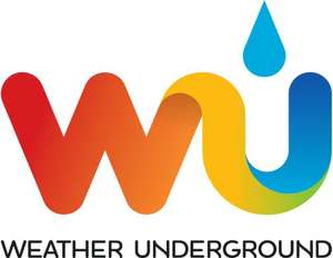 Weather Underground Wunderground 20 years free premium account