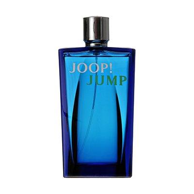 Joop! Jump Eau de Toilette 200ml £31 @ Boots