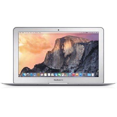 """Apple refurbished macbook air 11"""" 2014 version £579 @ Apple Store"""