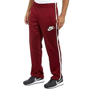 Share Deal  Nike Air Limitless Poly Track Pants - £10 - JD Sports